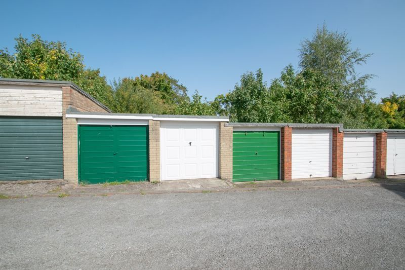 3 bed house for sale in Partridge Road  - Property Image 13