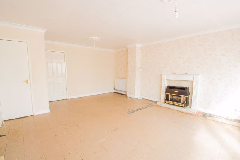 3 bed house for sale in Partridge Road  - Property Image 3