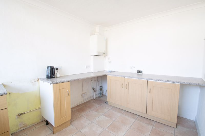 3 bed house for sale in Partridge Road 4