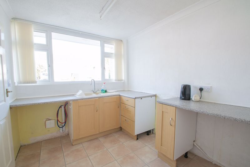 3 bed house for sale in Partridge Road 5