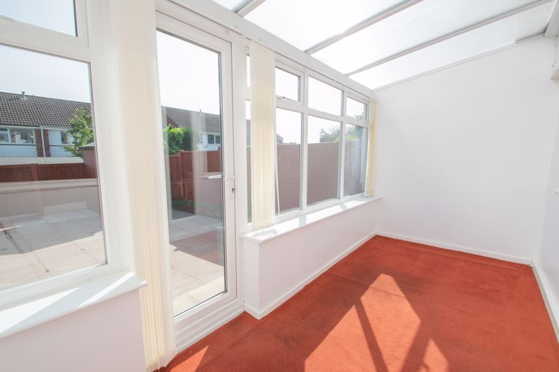 3 bed house for sale in Partridge Road  - Property Image 6