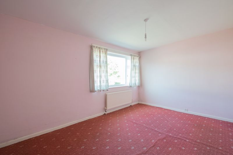 3 bed house for sale in Partridge Road 7