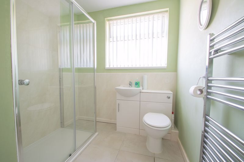 3 bed house for sale in Partridge Road  - Property Image 10