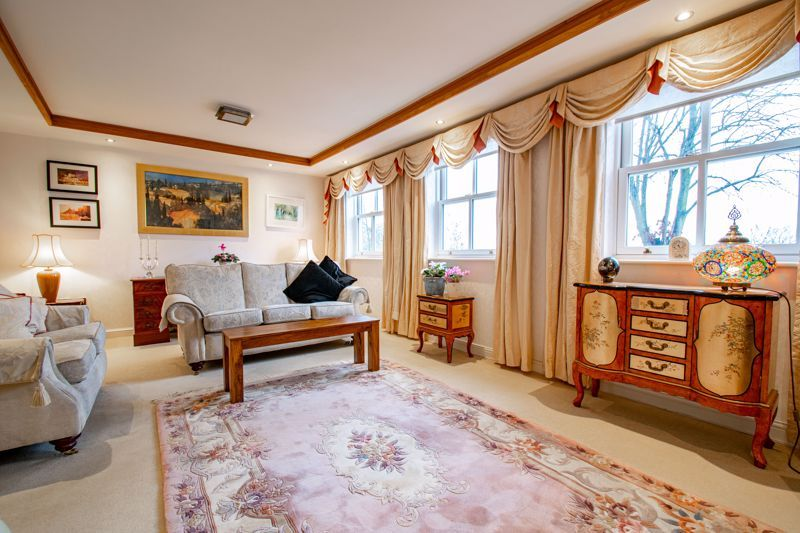 2 bed  for sale in Love Lane 2
