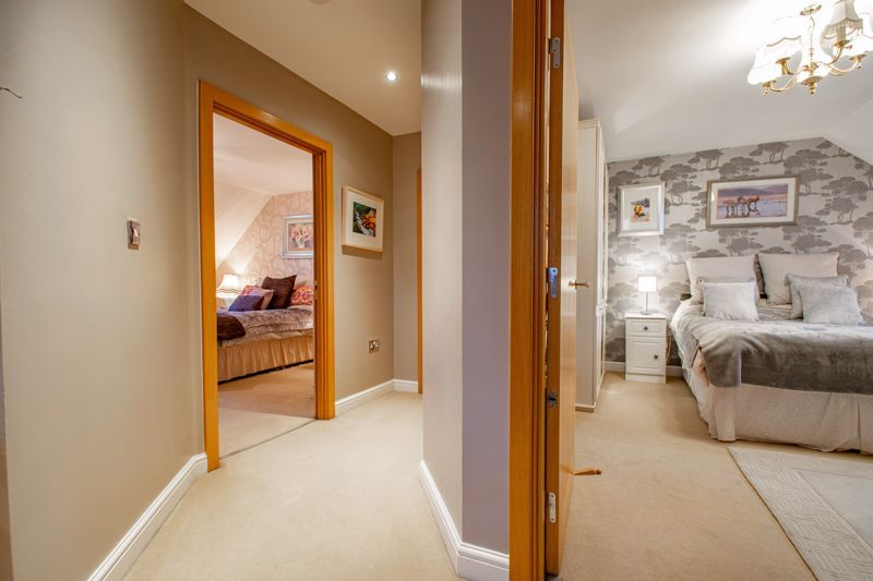 2 bed  for sale in Love Lane  - Property Image 15