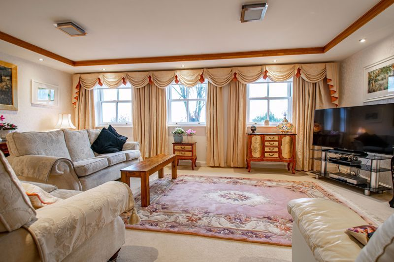 2 bed  for sale in Love Lane  - Property Image 20