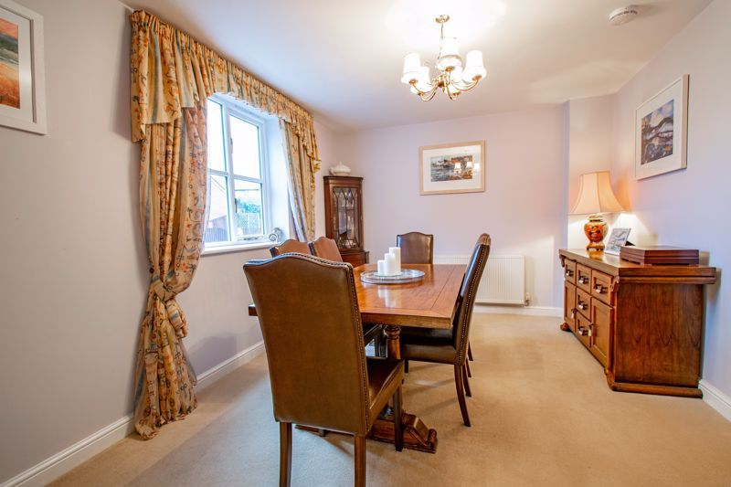 2 bed  for sale in Love Lane 6