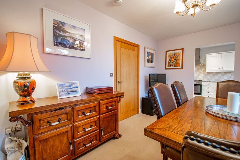 2 bed  for sale in Love Lane 7