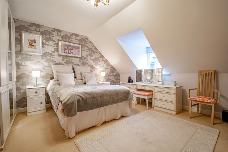 2 bed  for sale in Love Lane 10