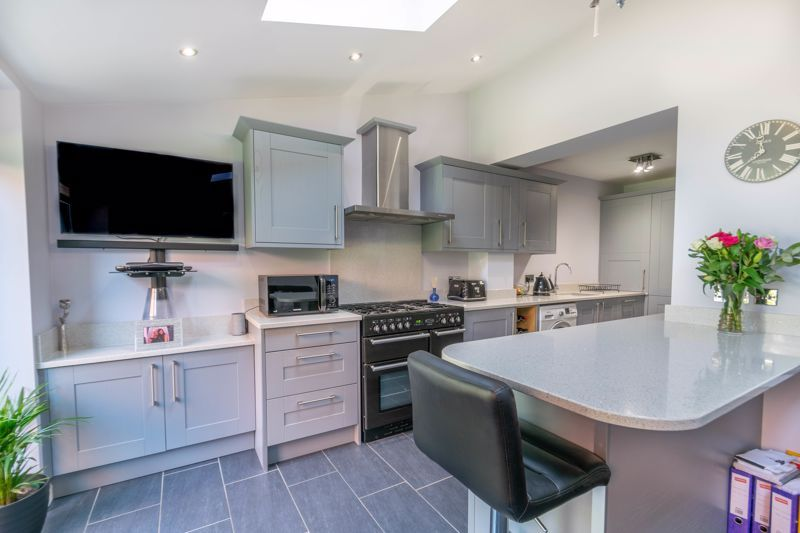 3 bed house for sale in Plymouth Close  - Property Image 4
