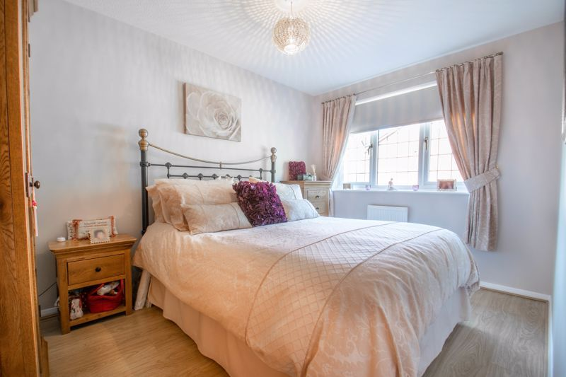 3 bed house for sale in Plymouth Close  - Property Image 9