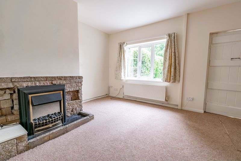 2 bed cottage for sale in Peters Finger  - Property Image 2
