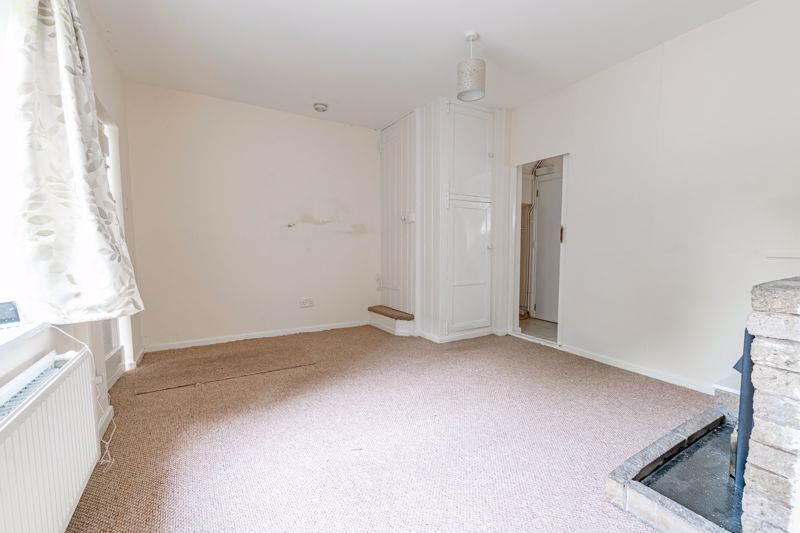 2 bed cottage for sale in Peters Finger 3