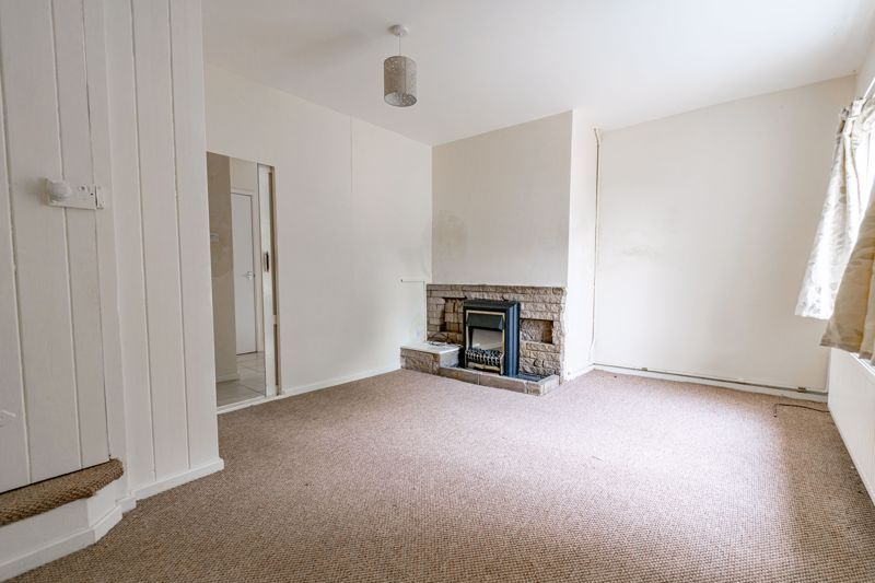 2 bed cottage for sale in Peters Finger 4