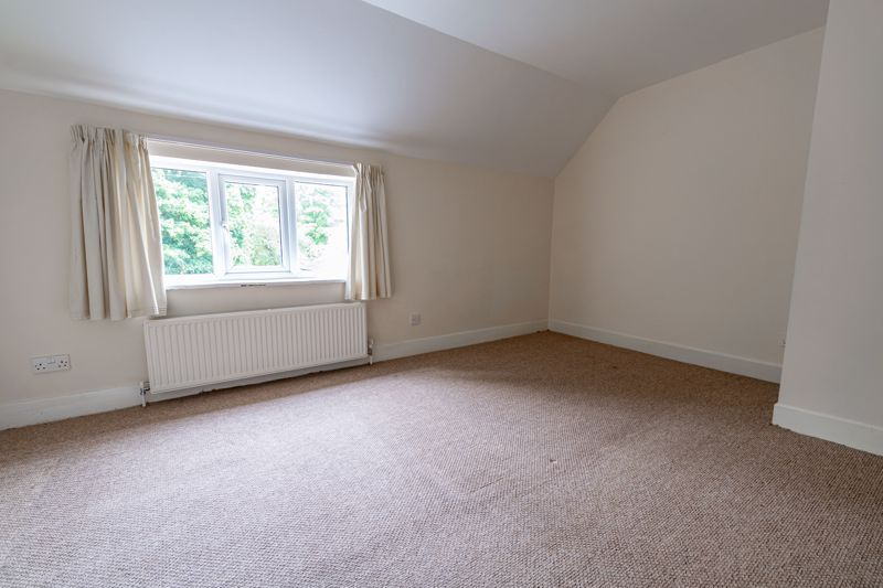 2 bed cottage for sale in Peters Finger  - Property Image 6