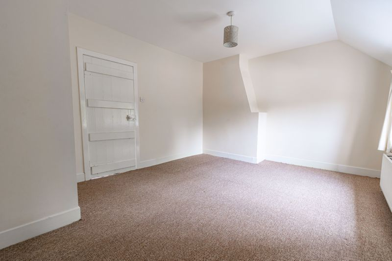 2 bed cottage for sale in Peters Finger 7