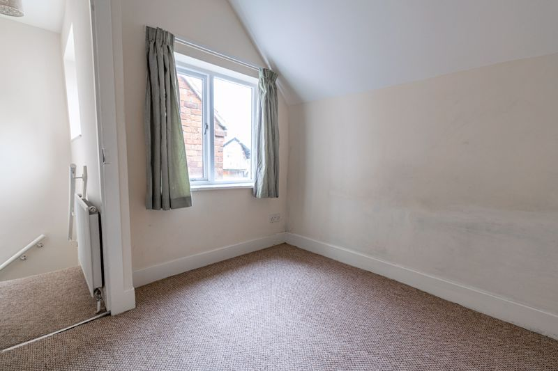 2 bed cottage for sale in Peters Finger  - Property Image 8