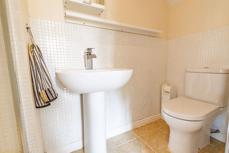 4 bed house for sale in Marlgrove Court  - Property Image 7