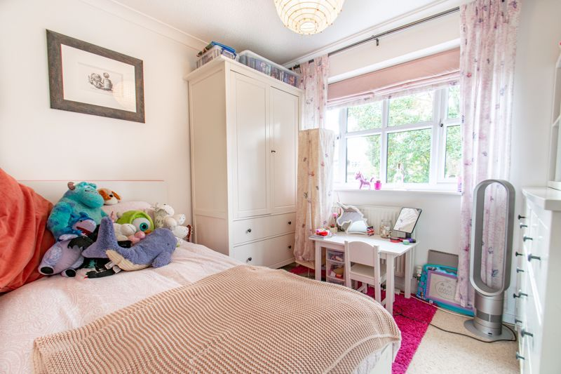 3 bed house for sale in Terrys Close 9