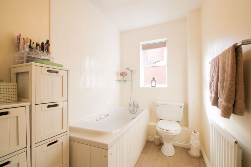 3 bed house for sale in Batchelor Close  - Property Image 18