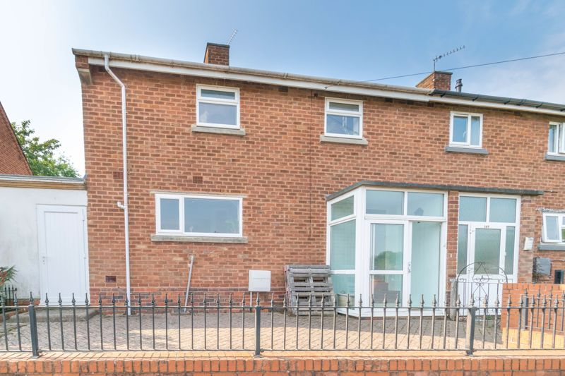 3 bed house for sale in Foxlydiate Crescent 12