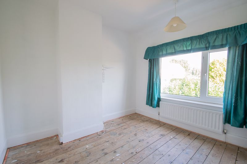 3 bed house for sale in West Road  - Property Image 7