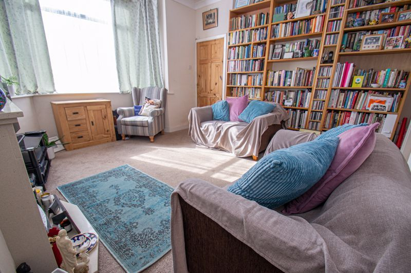 3 bed house for sale in Westbourne Road 3