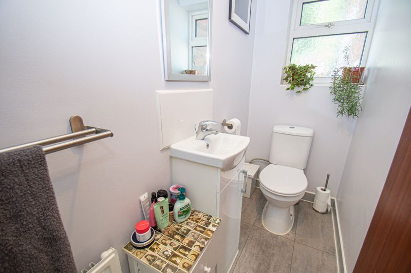 3 bed house for sale in Westbourne Road  - Property Image 7