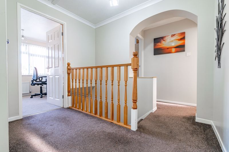 4 bed house for sale in Fordhouse Road  - Property Image 18