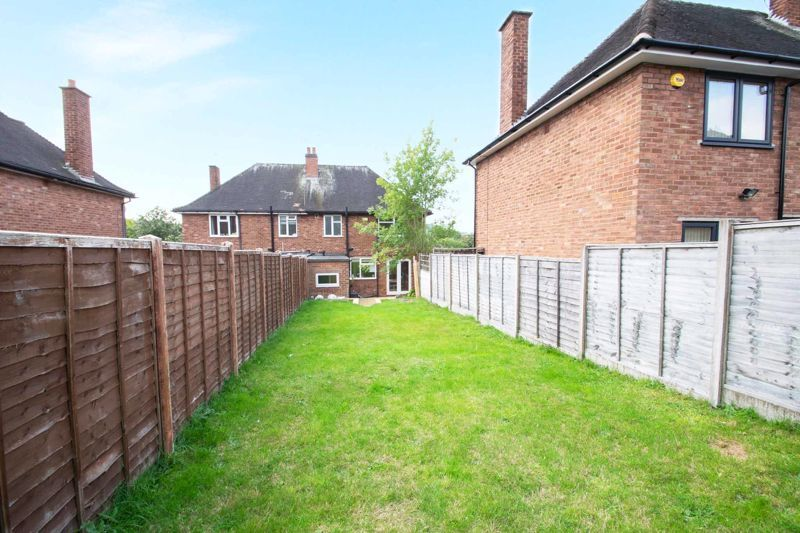 3 bed house for sale in Hill Top  - Property Image 13