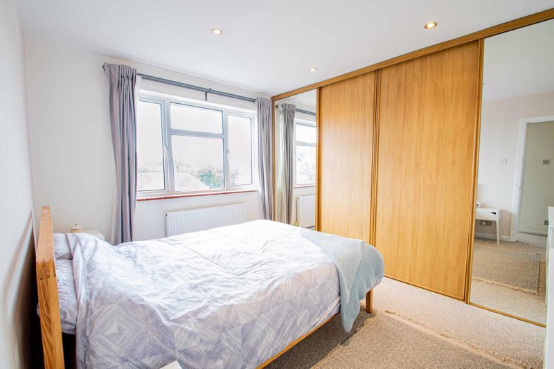 3 bed house for sale in Hill Top  - Property Image 8