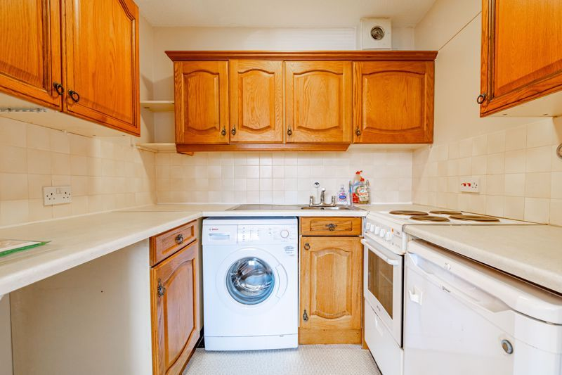 2 bed  for sale in Housman Park  - Property Image 6