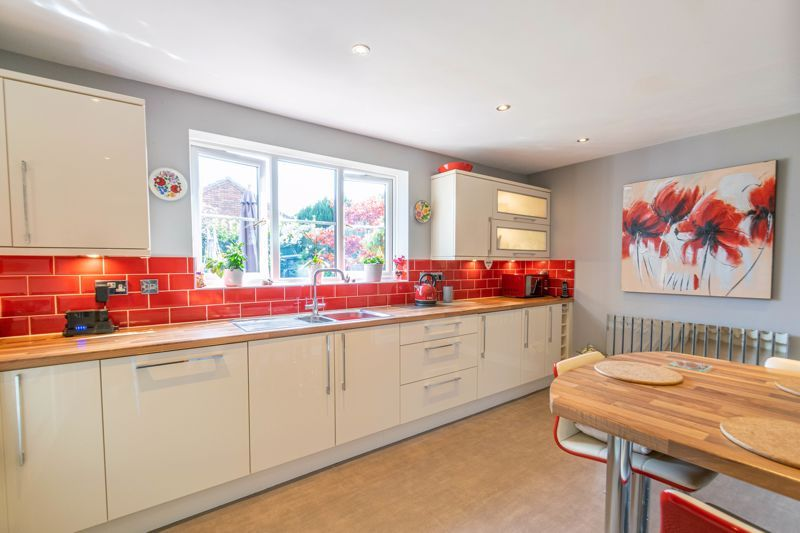 4 bed house for sale in Tanwood Close  - Property Image 2