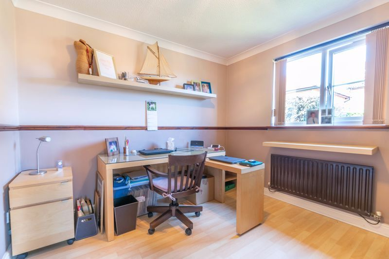 4 bed house for sale in Tanwood Close 16