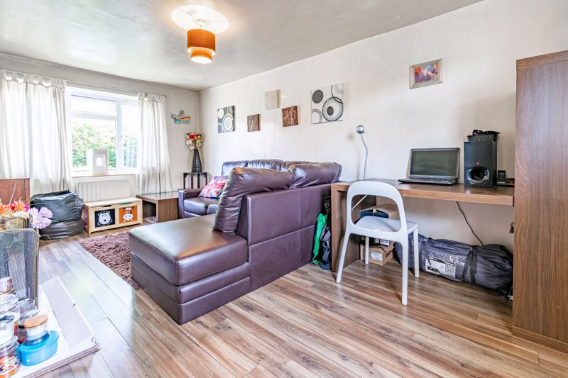 2 bed  for sale in Salwarpe Road 2