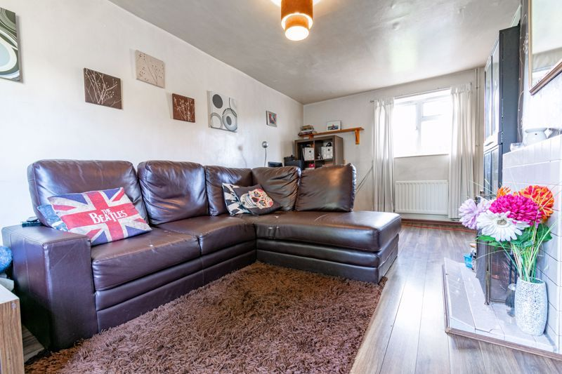 2 bed  for sale in Salwarpe Road  - Property Image 3