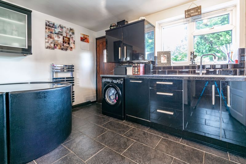 2 bed  for sale in Salwarpe Road 4