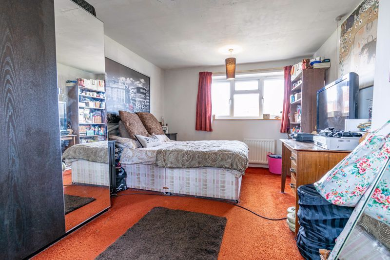2 bed  for sale in Salwarpe Road  - Property Image 6
