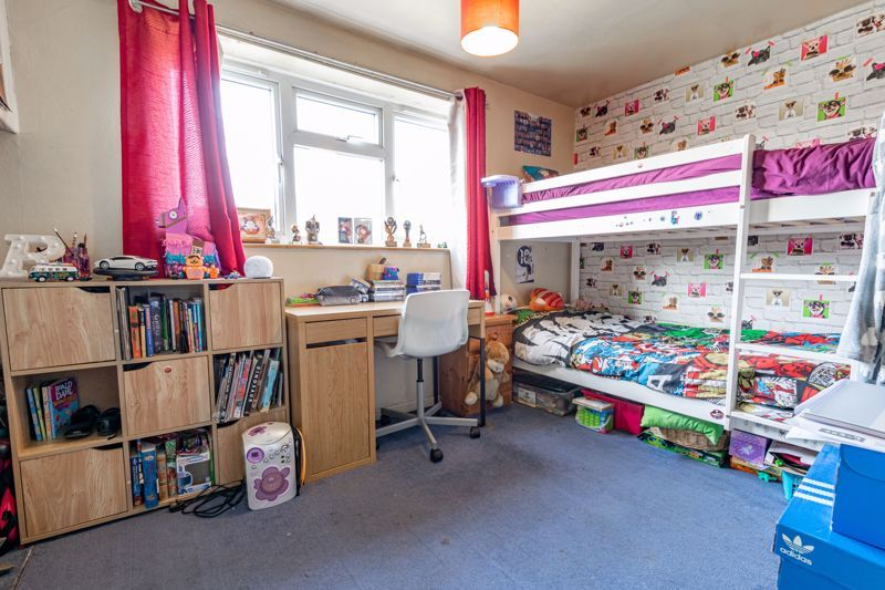 2 bed  for sale in Salwarpe Road 8