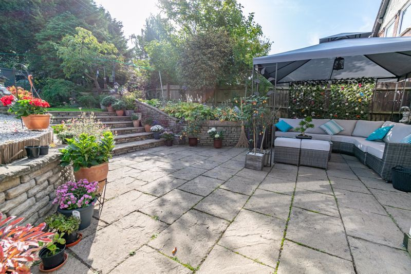 2 bed house for sale in Birmingham Road  - Property Image 13