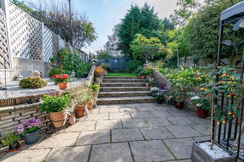 2 bed house for sale in Birmingham Road  - Property Image 15
