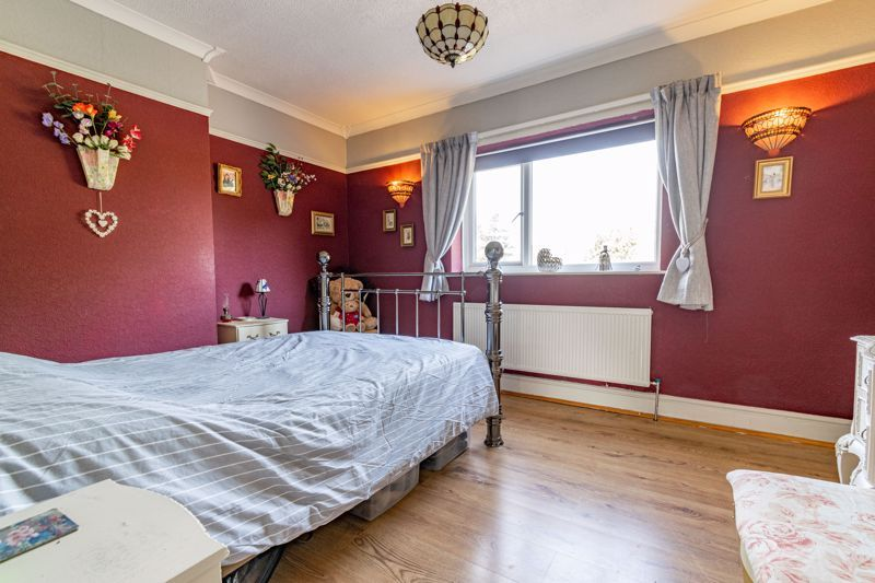 2 bed house for sale in Birmingham Road 19