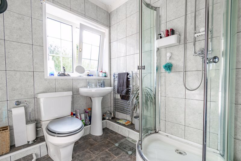2 bed house for sale in Birmingham Road 20