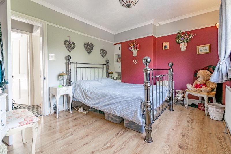 2 bed house for sale in Birmingham Road  - Property Image 9