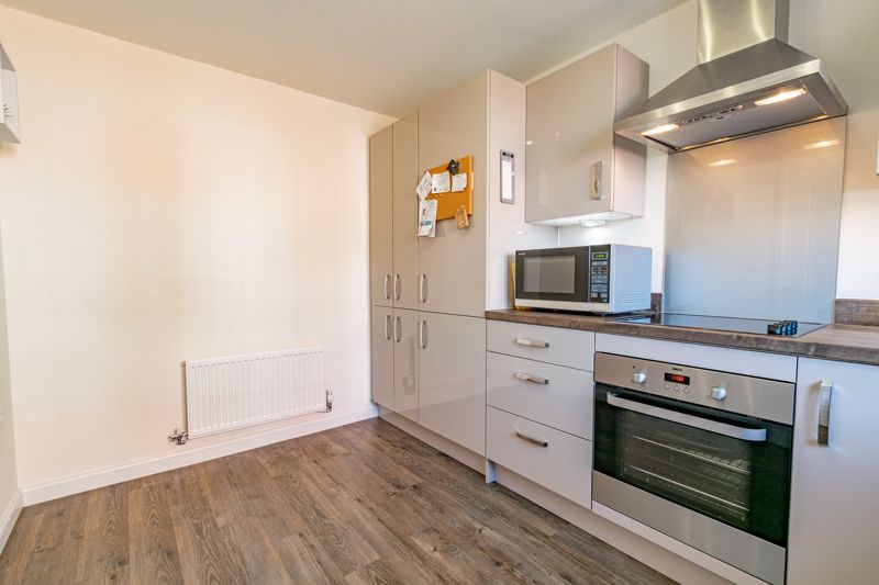 3 bed house for sale in Swallows Close 5