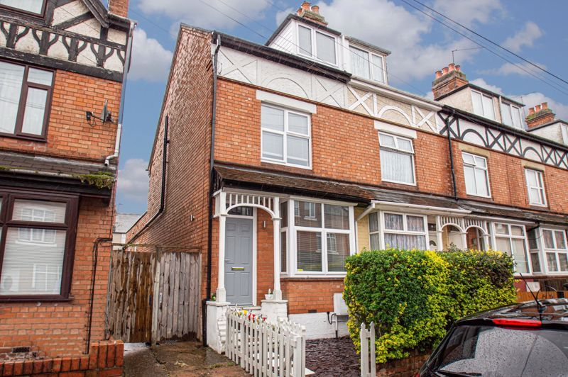 3 bed house for sale in Other Road - Property Image 1