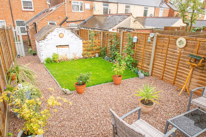 3 bed house for sale in Other Road  - Property Image 13