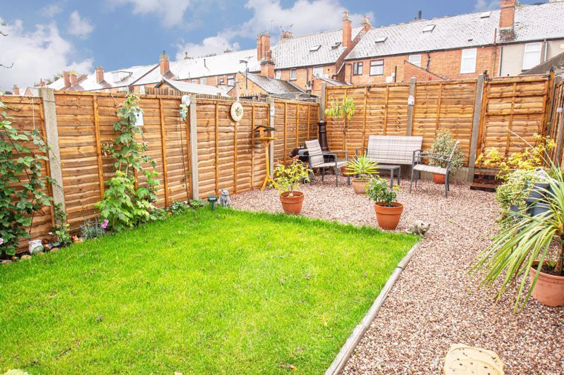 3 bed house for sale in Other Road  - Property Image 16