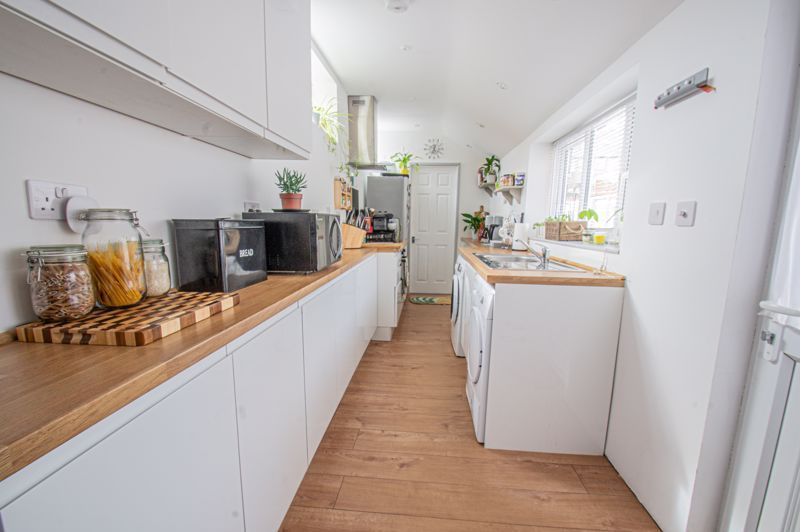 3 bed house for sale in Other Road 3
