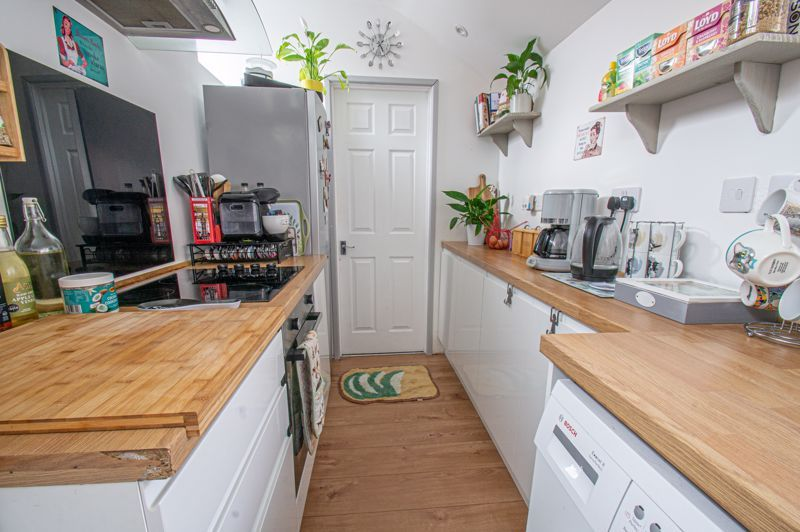 3 bed house for sale in Other Road  - Property Image 6
